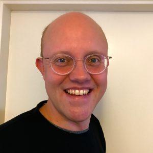 Henrik-BystrÂm